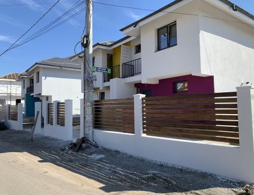 Color Life Residence – Tip Duplex, Bragadiru – Faza 1